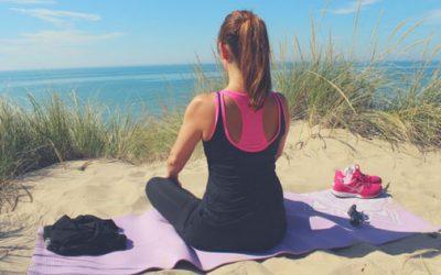 6 wissenschaftlich nachgewiesene Vorteile von Meditation und Achtsamkeit