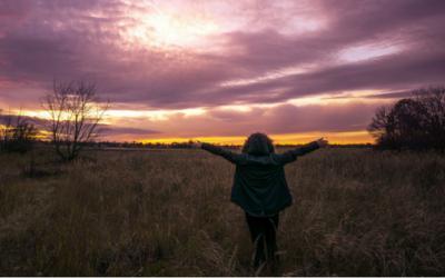 5 Dinge die du dich fragen solltest, wenn du negative Gedanken hast