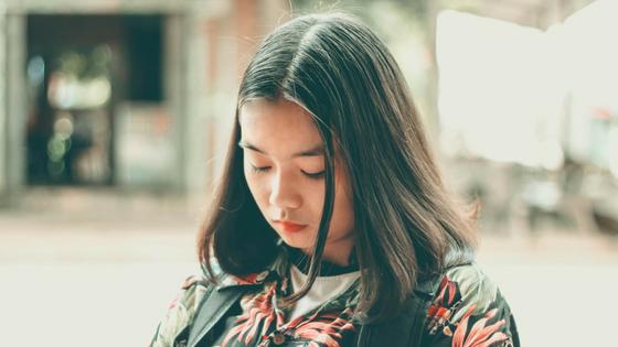 Wie du deine Überzeugung, nicht gut genug zu sein, auflösen kannst und so dein Selbstbewusstsein stärkst