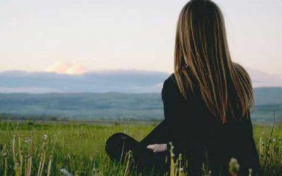 Selbstmitgefühl, was ist das und wie kann man es lernen?